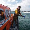RNLI Grace Darling 175th Anniversary